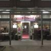 Neu bei GastroGuide: Kaliméra - Der Grieche im Lindenhof