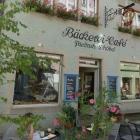 Foto zu Cafè-Bäckerei Schöbel: