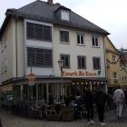 Foto zu Eiscafe de Covre: