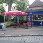 Foto zu Ti Gwenolé, am Stadtgarten: