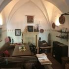 Foto zu St. Benno Keller   Winzerrestaurant & Hofgarten: