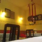 Foto zu Kuckuck Laden & Café: