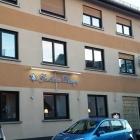 Foto zu Gasthaus Blässje: .