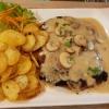 Neu bei GastroGuide: Gasthaus Blässje