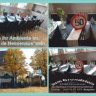 Foto zu Gasthaus zum Grundstein Hessenaue: