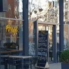 Foto zu Prego!: