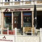 Foto zu Das BILDERbuch Cafe: