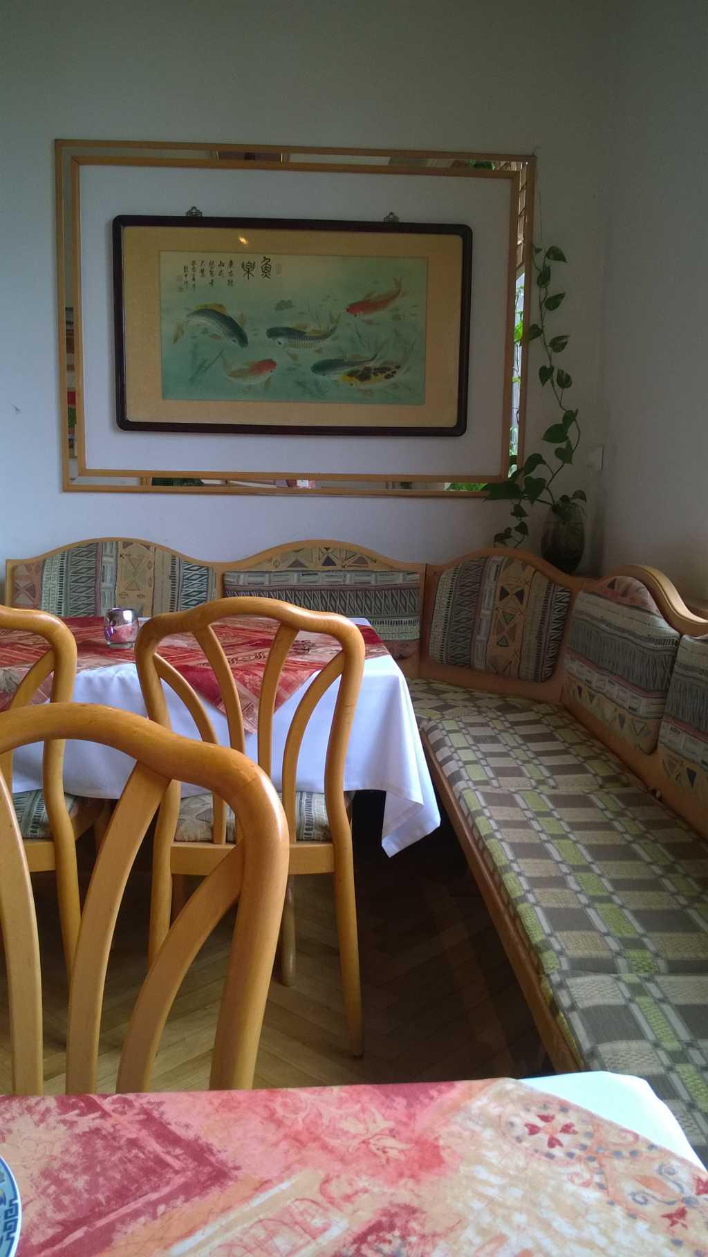 chi fu restaurant in 86163 augsburg hochzoll. Black Bedroom Furniture Sets. Home Design Ideas