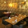 Bild von Restaurant im Moments Boutiquehotel Wolfgang's