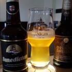Foto zu Paf's Bar & Grill: Biere aus Scheyern