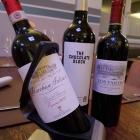 Foto zu Paf's Bar & Grill: Weinbeispiele