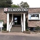 Foto zu Belmondo Ristorante & Pizzeria: