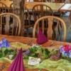 Neu bei GastroGuide: Restaurant Schlosscafé