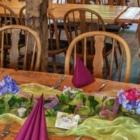 Foto zu Restaurant Schlosscafé: