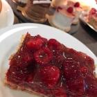 Foto zu Schlosscafe Restaurant, Café, Konditorei: