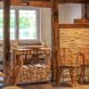Neu bei GastroGuide: Schlosscafe Restaurant, Café, Konditorei
