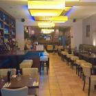 Foto zu Lili's Bar & Restaurant: