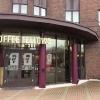 Bild von Coffee Fellows im Mercure Hotel