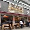 Bild von Maya | Kaffeerösterei & Café