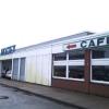 Bild von Holtex Cafeteria