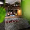 Neu bei GastroGuide: Crossini.com