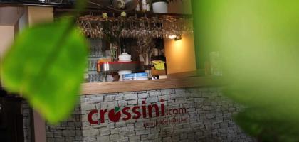 Bild von Crossini.com
