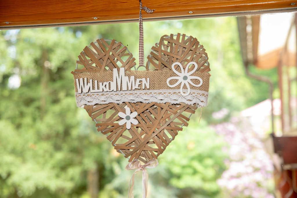 Bild zur Nachricht von Wildpark-Gaststätte Ehrengrund
