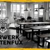 Neu bei GastroGuide: Bierwerk Gerstenfux