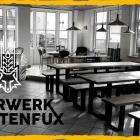 Foto zu Bierwerk Gerstenfux: