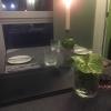 Neu bei GastroGuide: Noi Ristorante e Vinoteca