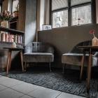 Foto zu cafe & bistro drehscheibe: