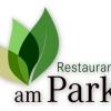 Bild von Restaurant am Park