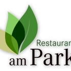 Foto zu Restaurant am Park: