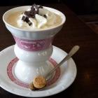 Foto zu Rüdesheimer Kaffee Haus: