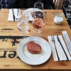 Neu bei GastroGuide: Ristoranto Jacopini