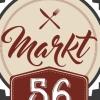 Neu bei GastroGuide: Markt 56