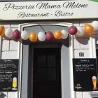 Foto zu Pizzeria Mama Melone: