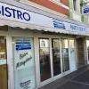 Bild von Naust-Bistro