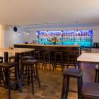 Foto zu CHAPEAU!: Chapeau! Bar