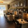 Bild von Restaurant Landküche
