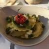 Neu bei GastroGuide: Restaurant Landküche