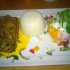 Bild von Café Restaurant Bar Muggel