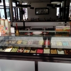 Foto zu Die neuen Bürgerstuben: Eistheke