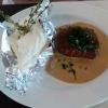 Neu bei GastroGuide: Die neuen Bürgerstuben