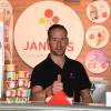 Neu bei GastroGuide: Janny' s Eis
