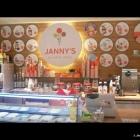 Foto zu Janny' s Eis: