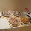 Neu bei GastroGuide: Lohmann's Kapeller Hof