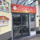 Foto zu Asia Wok Restaurant: