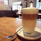 Foto zu Café Freiraum:
