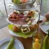 Neu bei GastroGuide: Katja's Cafe &mehr